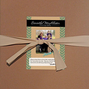 Photo-print-package-spot-images